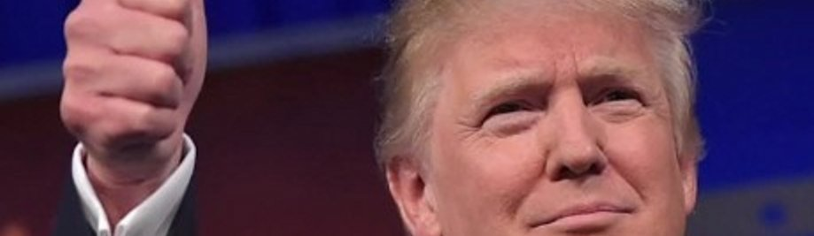 160419184334-Donald-troef-vry-belasting-opbrengste-CNNMoney-orig-00022605-groot-169