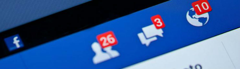 461062-3-maniere-tot-stryd-Facebook-moegheid