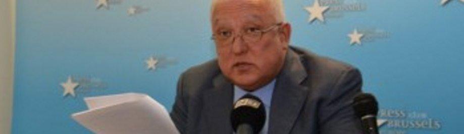 Kazakstan-ambassadeur-350x245