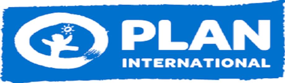 plan-internasionale-logo