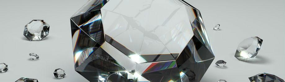 diamant-1186139_960_720