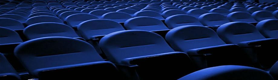 le-teater-1442829