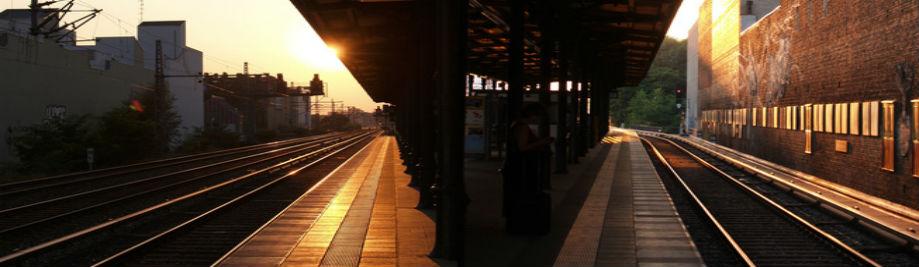 spoorweg-1559384