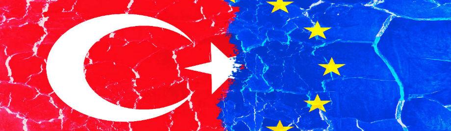 Turkye-EU