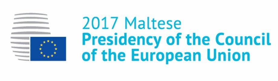 eu2017mt-logo-a-digital multimèdia