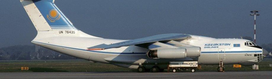 kazakhstan_airlines_ilyushin_il-76td_goetting-1