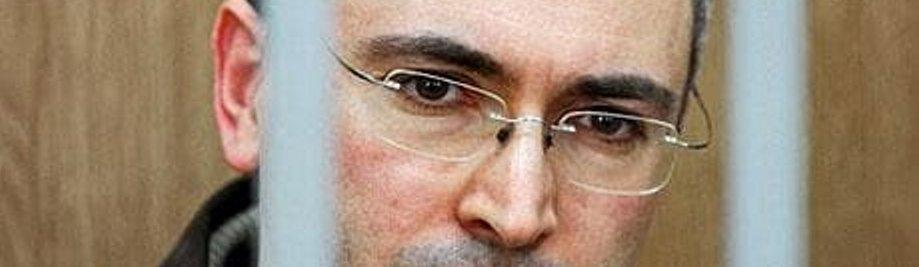 Mikhail-Chodorkowski-i12