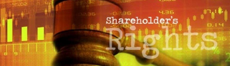shareholder_rights