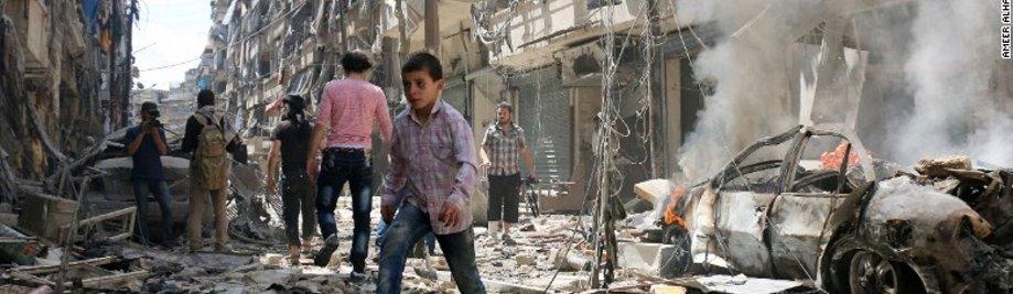 160504131831-Aleppo-brand-exlarge-169