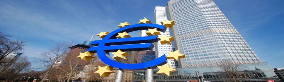 EU BANK