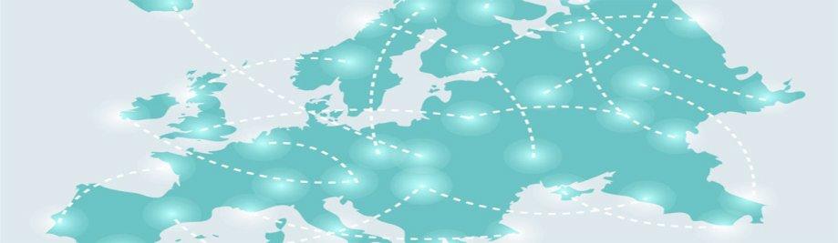 Europa-map-Banner-vir-blog-kopie