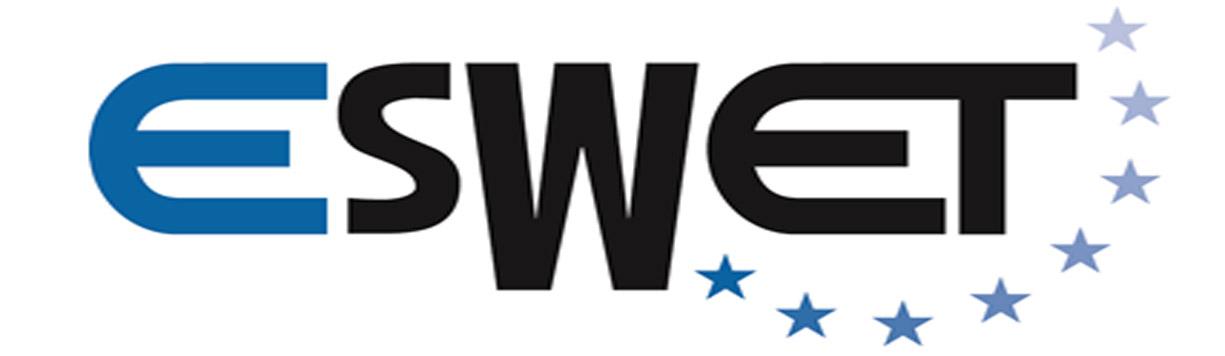 logo Eswet2 kopie