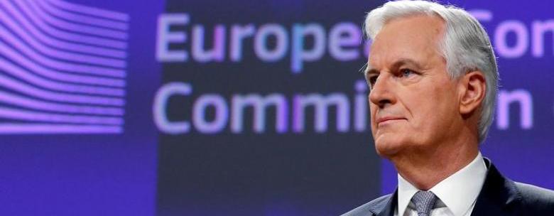 Barnier_edited-1