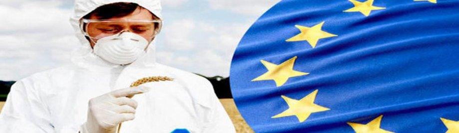 اتحادیه اروپا آفت کش ها-1024x298