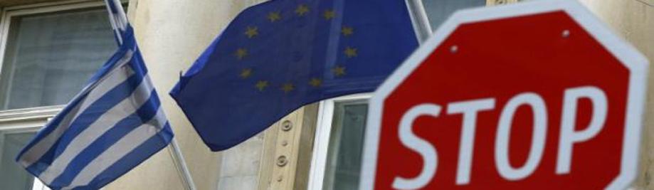 علامت توقف گرینکیا eu