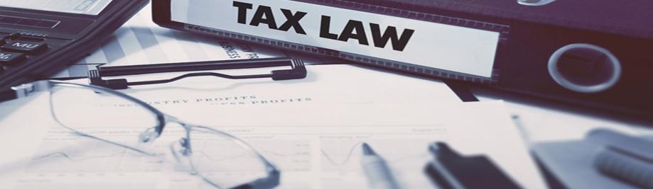 مالیات بر مالت-866x380