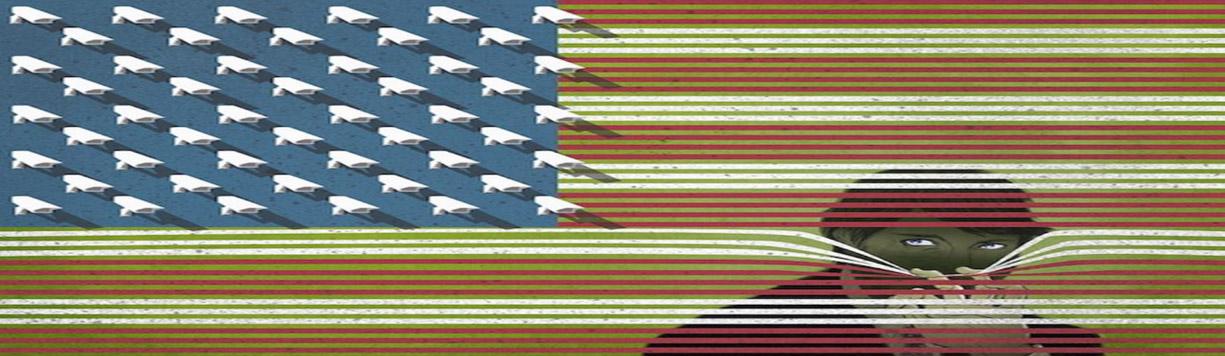 patriota-2-vigilância
