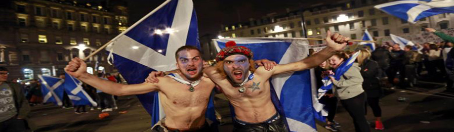scot independence