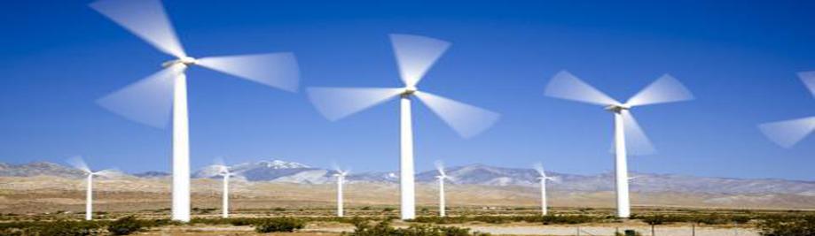vindturbiner-main-image
