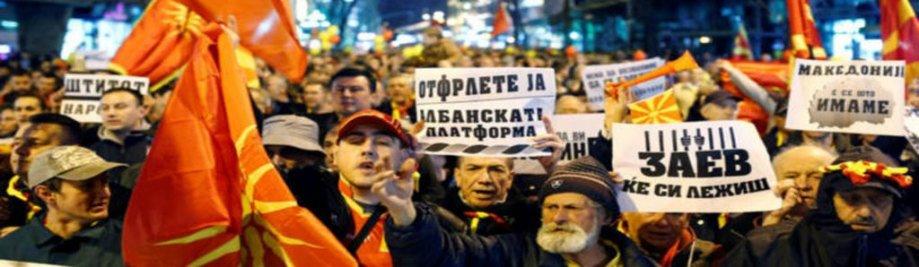 Protestersi-in-Skopje-800x450-1024x298