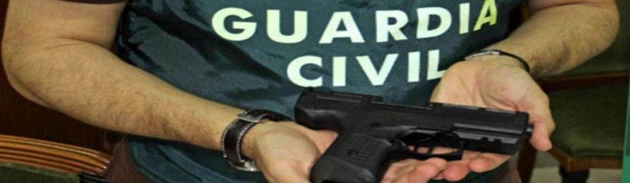 اسپانیایی-پلیس-سلاح گرم-799201-1024x298