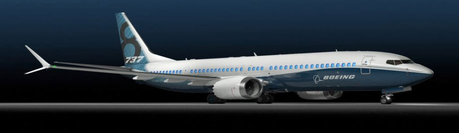 boeing-737-max-1024x298