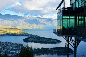 Ne Zealand